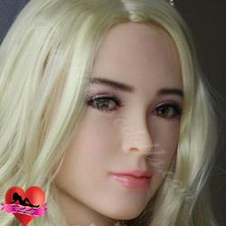 Face 87