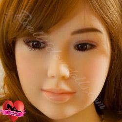 Face 104