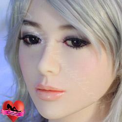 Face 21