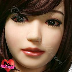 Face 108