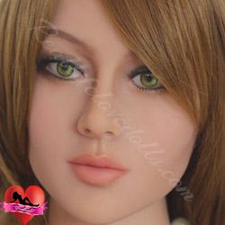 Face 111