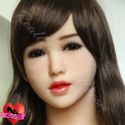 Face 26
