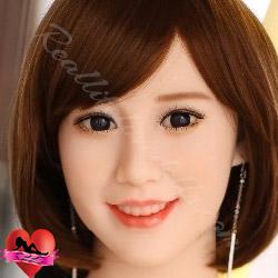 Face 33