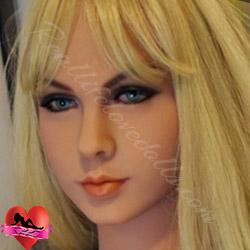Face 52