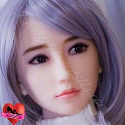 Face 56