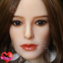 Face 59