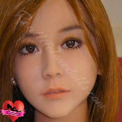 Face 62