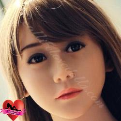 Face 48