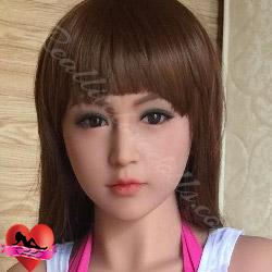 Face 75