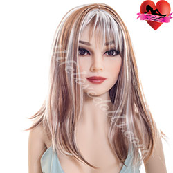 Wig 8