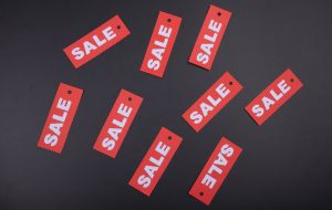 Read more about the article Save Big With Our On Sale Now Page!