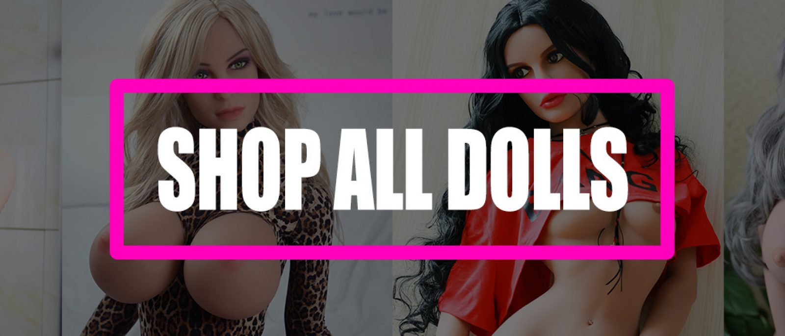 Sex-Dolls-Shop-Now-RLLD
