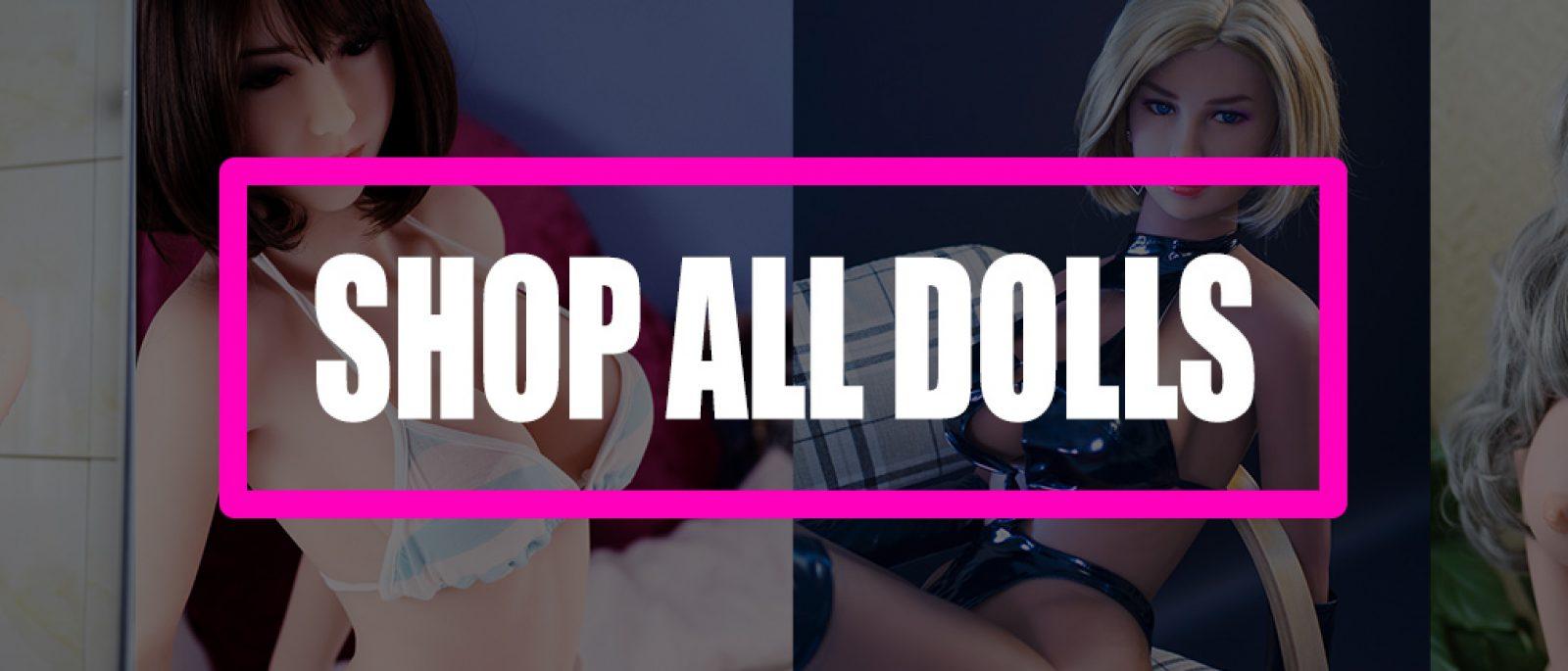 Shop-Now-Home